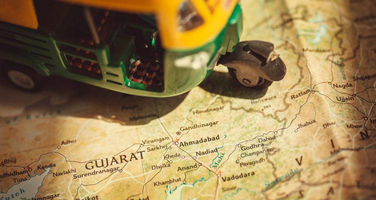 Gujarati Translation Services