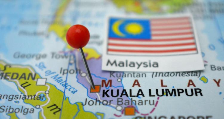 Asian Translation Services Kuala Lumpur