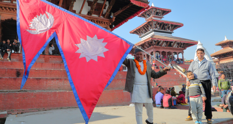 Nepal Translation Services