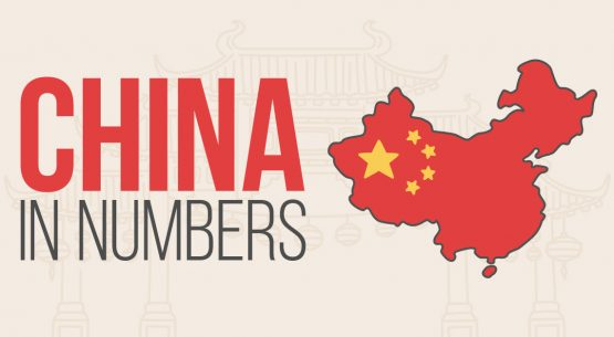 There is more than the Chinese language in China!!